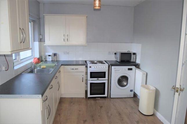 Thumbnail Semi-detached house to rent in Greta Ave, Carlisle
