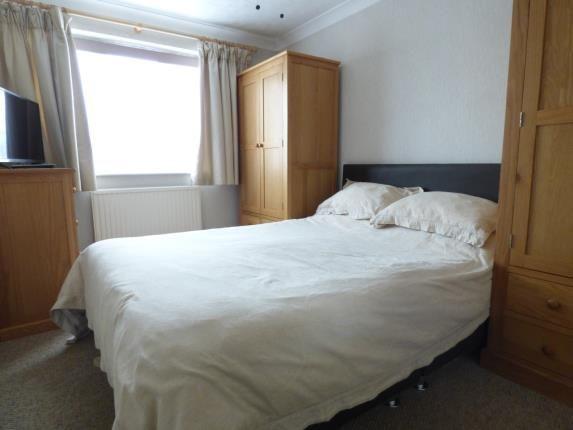 Bedroom One of Finglesham Court, Maidstone, Kent ME15