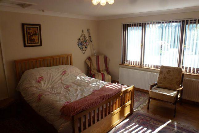 Bedroom 4 of Glynarthen, Llandysul SA44