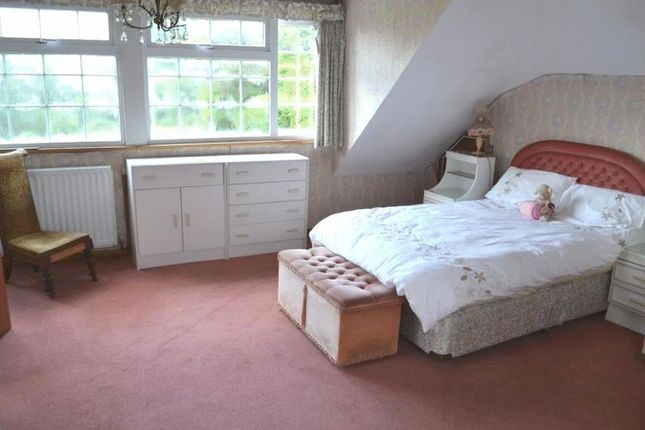 Master Bedroom of Yardley Park Road, Tonbridge TN9