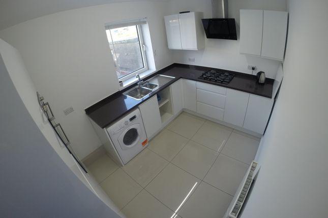 Kitchen 1 of Alderwood Road, West Cross, Swansea SA3