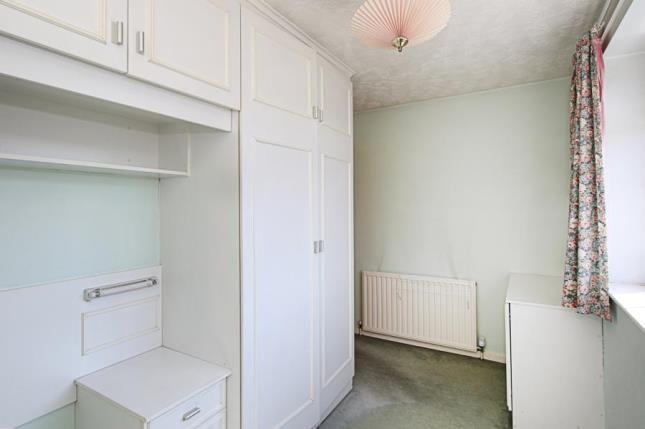 Picture No.11 of Partridge Close, Eckington, Sheffield, Derbyshire S21