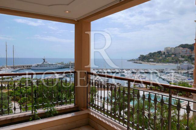 3 bed apartment for sale in Avenue De Monte-Carlo, 98000 Monaco