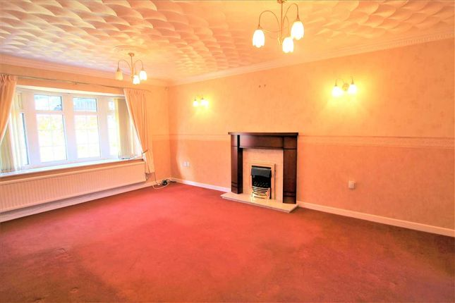 Lounge Image 2 of Green Acre Drive, Tonypandy CF40