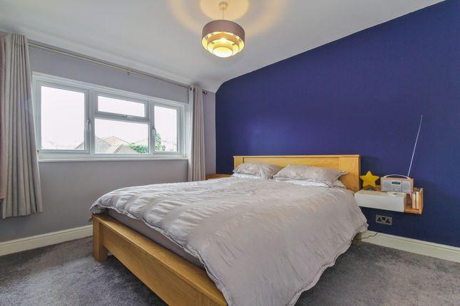 Master Bedroom of May Road, Dartford DA2