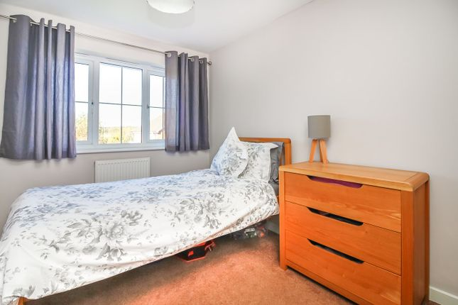 Rooms To Rent In Hawkinge