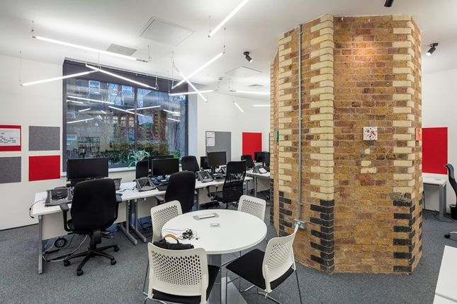 Thumbnail Office to let in Spa Green Estate, Rosebery Avenue, London