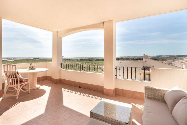 2 bed apartment for sale in Av. Vistabella, 03310 Vistabella, Alicante, Spain