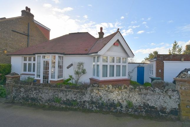 Dickens Road, Broadstairs CT10