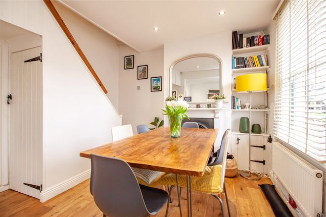 Dining Area of Greys Road, Henley-On-Thames RG9