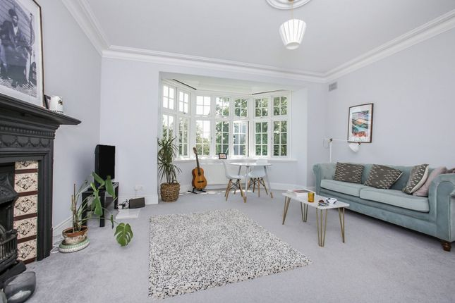 Reception Room of 15 Portley Wood Road, Whyteleafe CR3