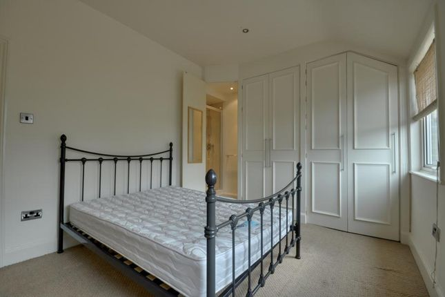 Thumbnail Terraced house to rent in West Drayton Road, Hillingdon, Middlesex