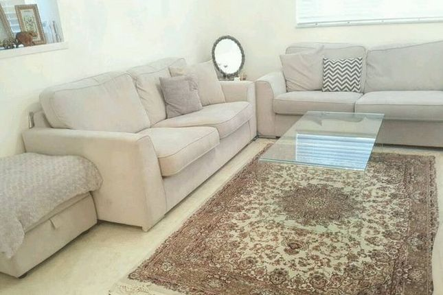 Thumbnail Property to rent in Trafalgar Avenue, Worcester Park