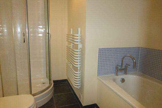 Bathroom of Sydenham Road, Croydon CR0