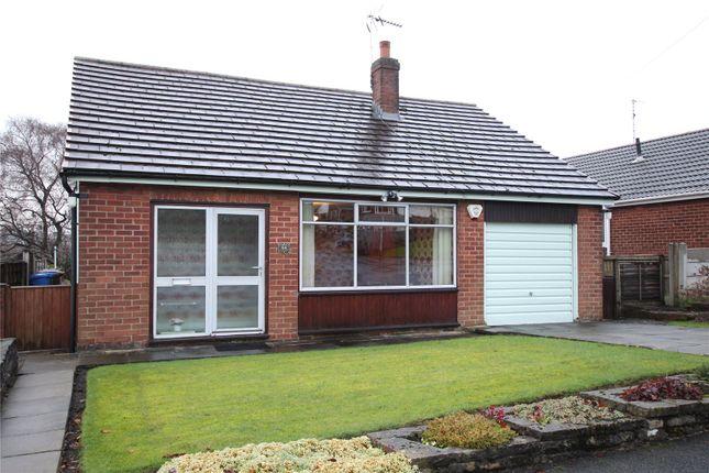Thumbnail Detached house for sale in Seven Acres Lane, Norden, Rochdale