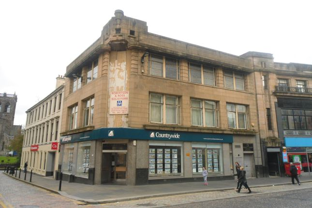 Causeyside Street, Paisley PA1