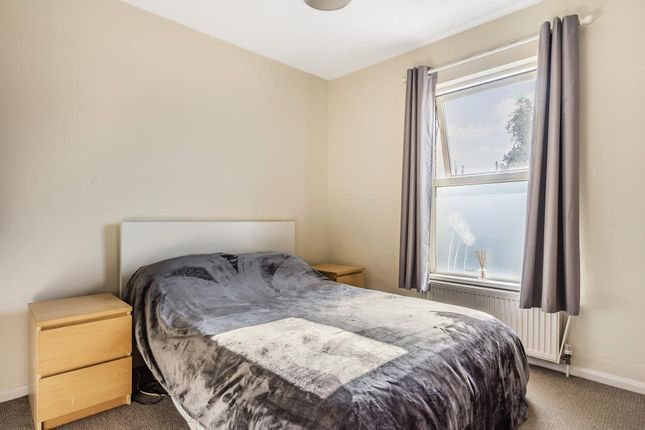 Bedroom of Higham Road, Chesham HP5