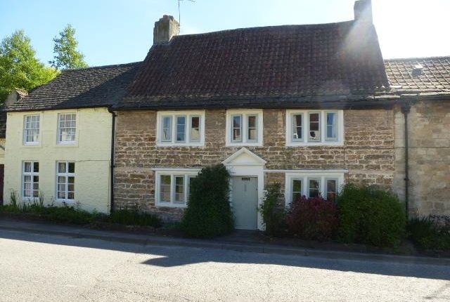 Thumbnail Property to rent in Warminster Road, Beckington, Frome