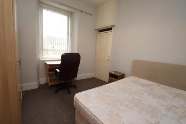 Picture No.04 of Clifford Place, Glasgow, Lanarkshire G51