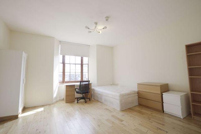 Thumbnail Flat to rent in Terminus Road, Brighton