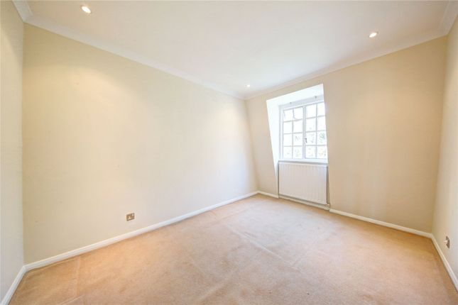 Second Bedroom of Cottenham Park Road, London SW20