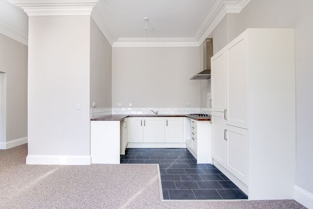 Kitchen of 8 St. Agnes Road, Moseley B13