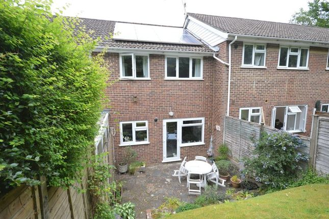 Photo 7 of Hill Court, Haslemere GU27