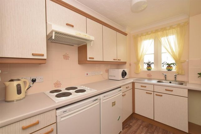 Thumbnail Property for sale in Stockbridge Road, Chichester, West Sussex
