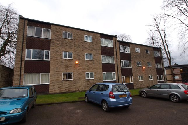 Endcliffe Vale Road, Ranmoor, Sheffield S10