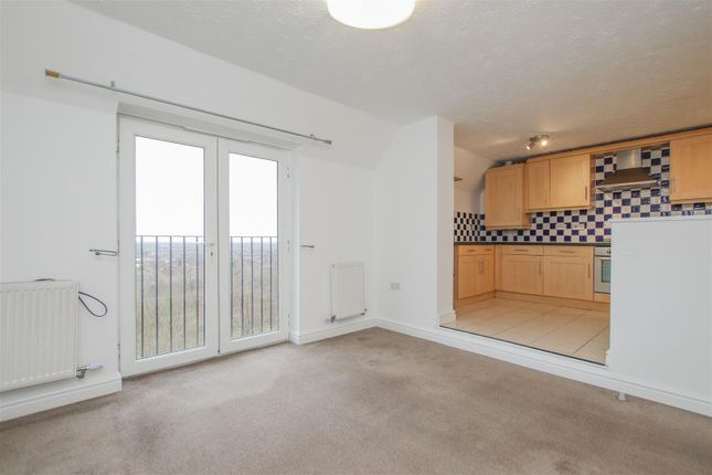 2 bed flat for sale in Manchester Road, Tyldesley, Manchester M29