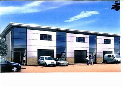 Thumbnail Office to let in Unit 12, Oak Trees Business Park, The Courtyard, Orbital Park, Ashford, Kent