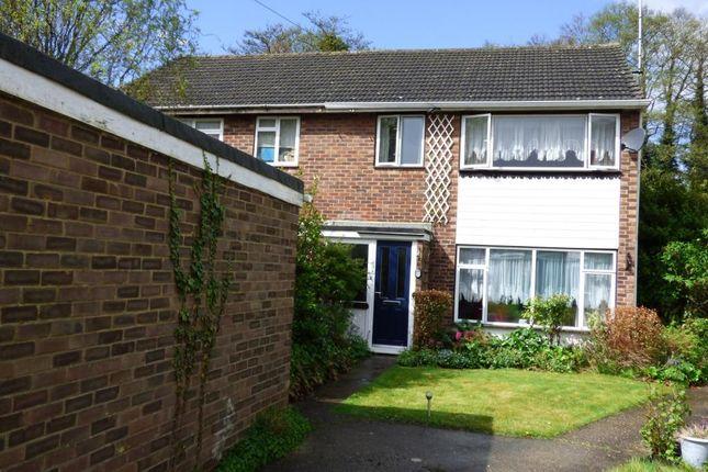Cove Farnborough Property For Sale