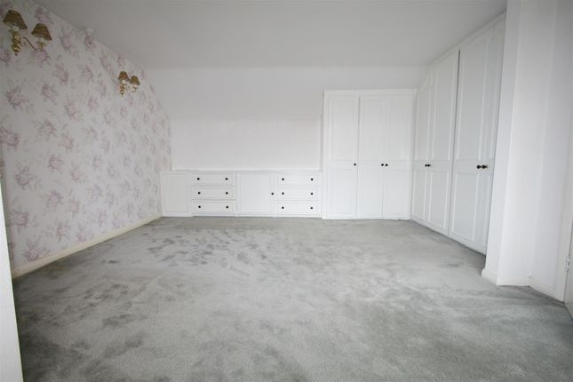 Master Bedroom of The Meads, Bricket Wood, St. Albans AL2