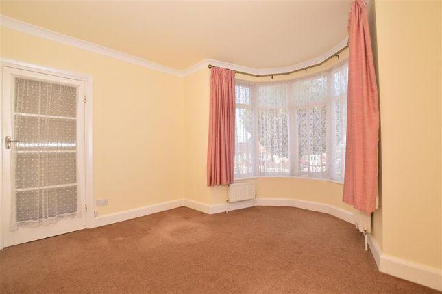 Bedroom 4 of Brompton Farm Road, Strood, Rochester, Kent ME2