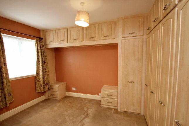 Bedroom 2 of South Road, Cosham, Portsmouth PO6