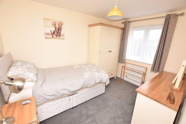 Bedroom 2 of Redshank Walk, Bude EX23