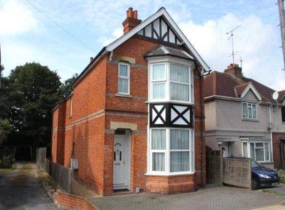 House of Frimley Road, Camberley, Surrey GU15