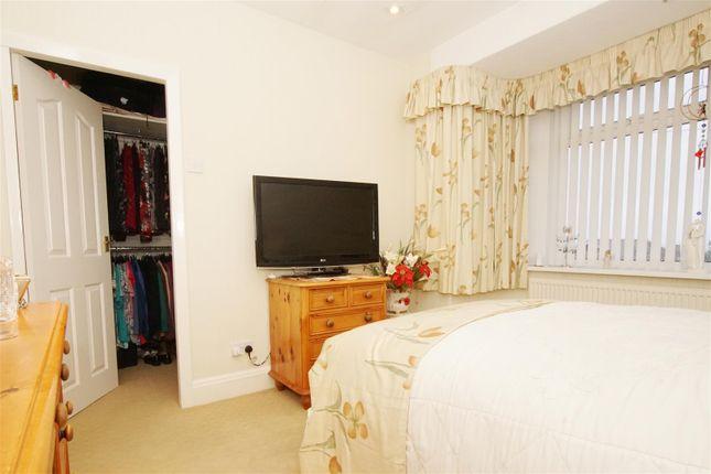 Bedroom 1 of Thorncroft Road, Bradford BD6