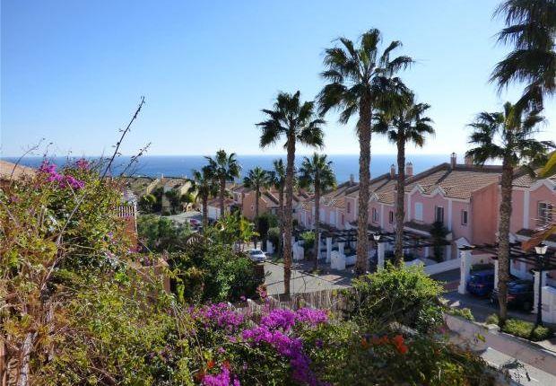 5 bed property for sale in La Villa, Alcaidesa, Cadiz, Spain, 11300