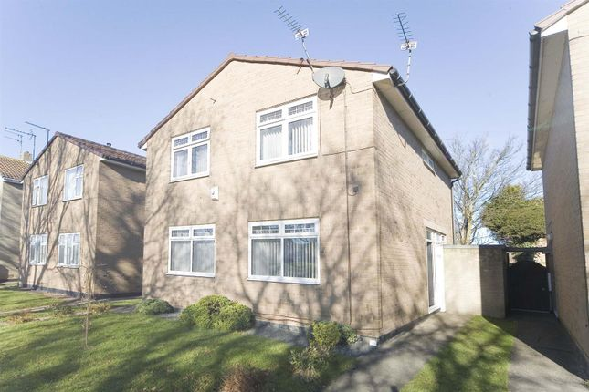4 bed property for sale in Langdale Place, Peterlee SR8