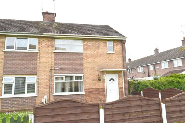 Photo 15 of Nevin Road, Blacon, Chester CH1