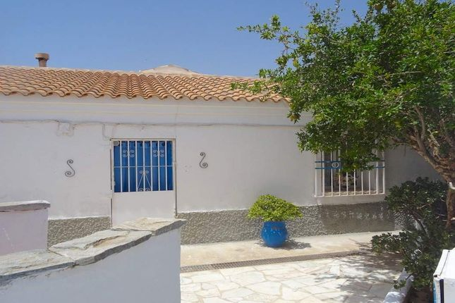 Fuente Alamo, 30398 Murcia, Spain