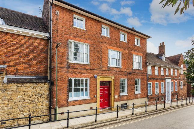 Thumbnail Property for sale in Quarry Street, Guildford