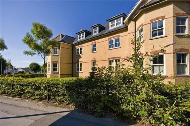 Jordan Marks Estate Agents Property For Sale
