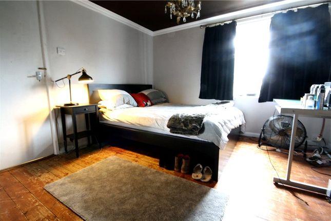 Bedroom 3 of Little Street, Guildford, Surrey GU2