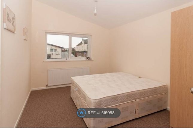 Room to rent in Avebury Close, Salford M7 - Zoopla