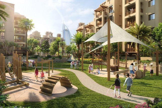 Apartment for sale in Asayel, Dubai, United Arab Emirates
