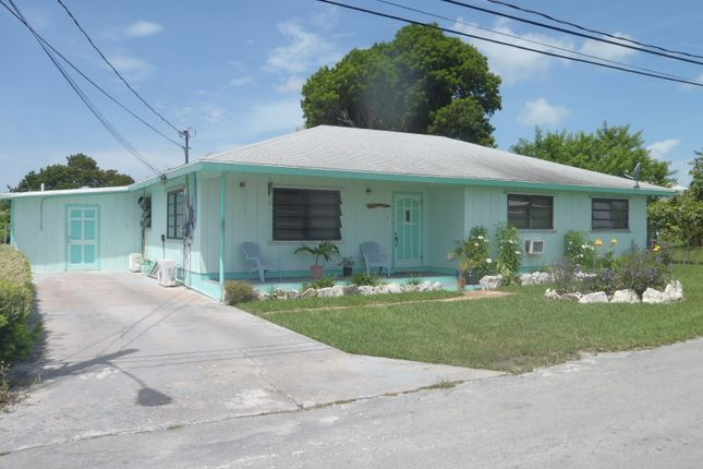 4 bed property for sale in Marsh Harbour, Abaco, The Bahamas