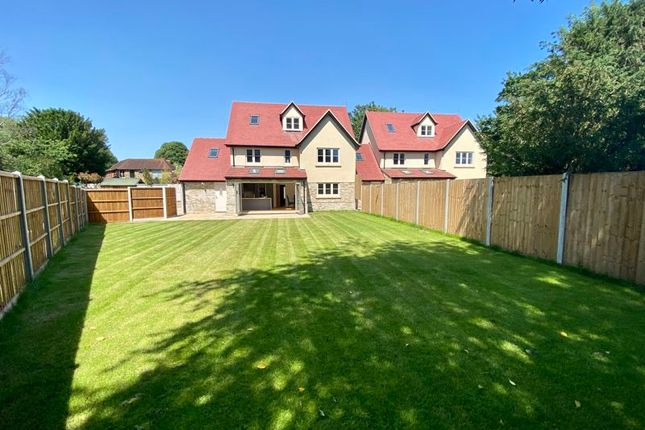 Photo 15 of Mulberry Green, Harlow CM17