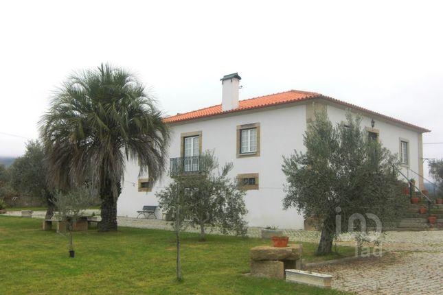 Properties for sale in Bragança, Norte, Portugal - Bragança
